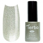 TERTIO Gel Polish Color Гель лак 10 мл. №08