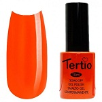 TERTIO Gel Polish Color Гель лак 10 мл. №133