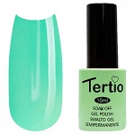 TERTIO Gel Polish Color Гель лак 10 мл. №139