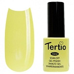 TERTIO Gel Polish Color Гель лак 10 мл. №154