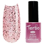 TERTIO Gel Polish Color Гель лак 10 мл. №171