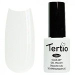 TERTIO Gel Polish Color Гель лак 10 мл. №32
