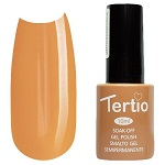 TERTIO Gel Polish Color Гель лак 10 мл. №39