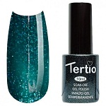 TERTIO Gel Polish Color Гель лак 10 мл. №53
