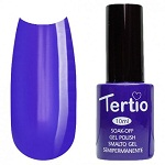 TERTIO Gel Polish Color Гель лак 10 мл. №80